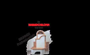 Niebauer Kachelofenbau