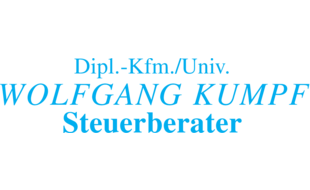 Bild zu Kumpf Wolfgang Dipl.-Kfm. in Bamberg