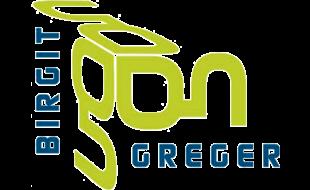 Greger Birgit - Steuerberater Dipl. Betriebswirtin (FH)