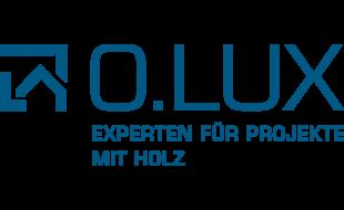 Lux O. GmbH & Co.