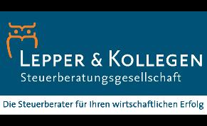 Bild zu Lepper & Kollegen GmbH, Steuerberatungsgesellschaft in Nürnberg