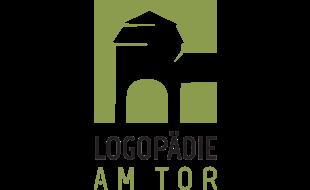 Logo von Rusam Michael