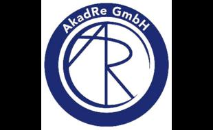 Bild zu AkadRe GmbH in Nürnberg