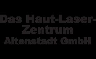 Das Haut-Laser-Zentrum Altenstadt GmbH
