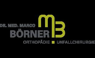 Börner Marco Dr. med.