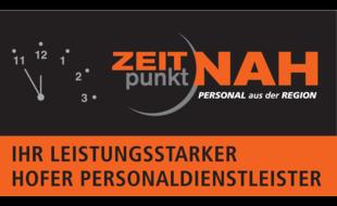 ZeitpunktNah GmbH