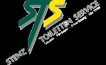 Stenz Toiletten Service e.K., Inh. Thomas Warch
