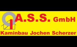 A.S.S. Kaminbau