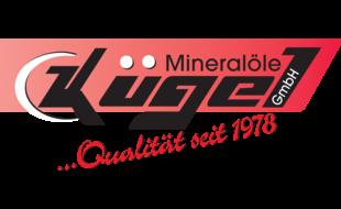 Kügel Robert Mineralöl GmbH