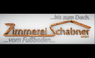 Bild zu Zimmerei Schabner in Rothenbürg Stadt Tirschenreuth