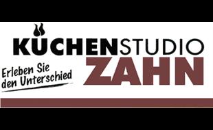 Bild zu Küchenstudio Zahn in Stockstadt am Main
