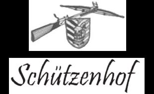 Bild zu Gaststätte Schützenhof in Nürnberg