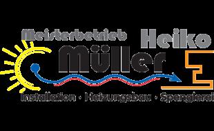 Bild zu Müller Heiko, Heizung und Sanitär in Hopferstadt Stadt Ochsenfurt