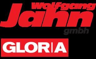Jahn Wolfgang GmbH