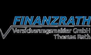 Bild zu Finanzrath Versicherungsmakler GmbH in Großostheim