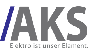 Bild zu AKS GmbH Elektrotechnik in Miltenberg