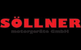 SÖLLNER Motorgeräte GmbH