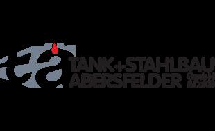 Abersfelder GmbH & Co. KG