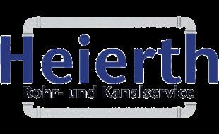 Bild zu Heierth Rohr- und Kanalservice in Kulmbach