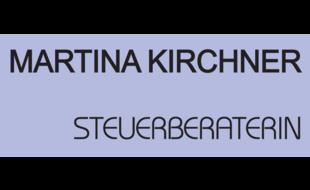 Bild zu Wagner Martina Steuerberaterin in Buckenhofen Stadt Forchheim in Oberfranken