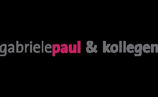 Bild zu Rechtsanwälte Paul Gabriele & Kollegen in Erlangen