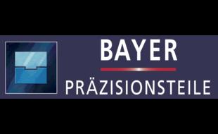 BAYER Präzisionsteile GmbH