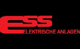 Bild zu Elektro ESS Elektrische Anlagen in Nürnberg