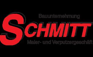Bild zu Bauunternehmen Schmitt Alfred in Urspringen bei Lohr