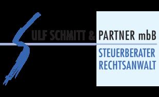 Bild zu Schmitt Ulf & Kollegen in Bamberg
