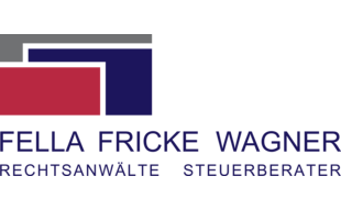 Fella Fricke Wagner, Rechtsanwälte - Steuerberater