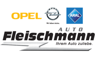 Auto Fleischmann KG