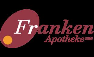 Bild zu Franken Apotheke OHG in Pegnitz
