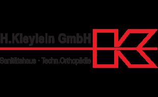 Bild zu Kleylein H. GmbH in Nürnberg