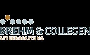 Brehm & Collegen Steuerberatung
