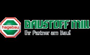 Bild zu Baustoff Mill GmbH in Frammersbach