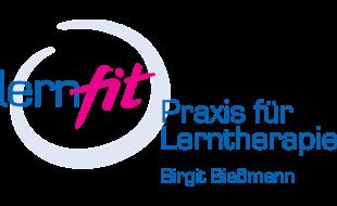 Logo von lernfit