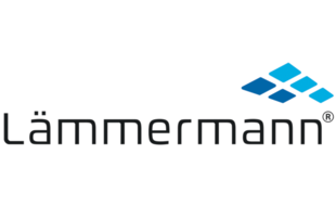 Bild zu Lämmermann, Insektenschutzsysteme in Nürnberg