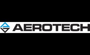 Logo von Aerotech GmbH