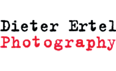 Fotostudio Dieter Ertel, Photography