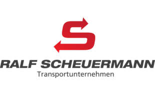 Scheuermann Ralf Transportunternehmen GmbH & Co. KG