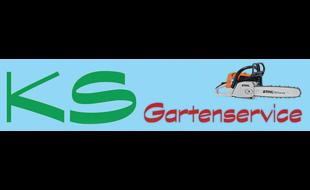 KS Gartenservice - Karlos Gartenservice