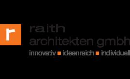 Bild zu Raith Architekten GmbH in Kelheim