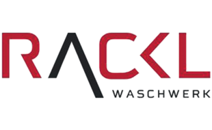 Bild zu Rackl Automobile e. K. - Inh. Michael Frisch in Postbauer-Heng