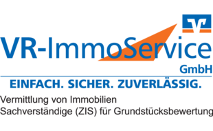 VR-ImmoService GmbH