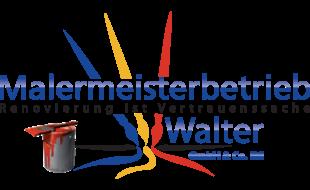 Malermeisterbetrieb Walter