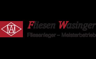 Bild zu Fliesen Wasinger in Nürnberg