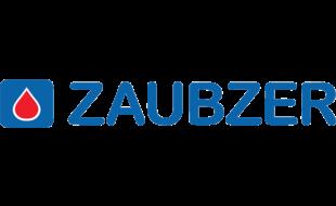 Heizöl Zaubzer Energie GmbH