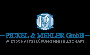 Pickel & Mehler GmbH