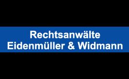 Eidenmüller & Widmann