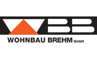 Brehm Wohnbau GmbH